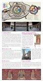 Il Museo di Storia della Città Italiano - Page 2