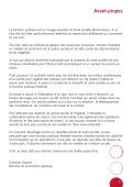 Plan action Ministre F - Page 7