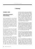 Erlassjahr 2000 - Kolpingjugend - Kolpingwerk Deutschland - Seite 5