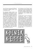 Erlassjahr 2000 - Kolpingjugend - Kolpingwerk Deutschland - Seite 6