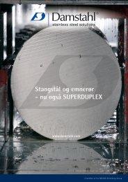 Vis PDF - Damstahl