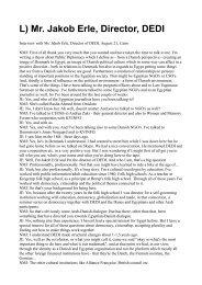 L Erle - English.pdf