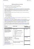 Vorgehensweise - Seite 4