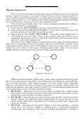 """Procesi Predstavljanje procesa - """"Mihajlo Pupin"""" Kula - Page 2"""
