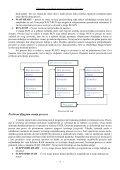 """Procesi Predstavljanje procesa - """"Mihajlo Pupin"""" Kula - Page 3"""