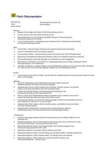 Niedlich Punnett Platz Praxis 1 Arbeitsblatt Antworten Bilder ...