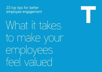 The-Team-23-Top-Tips-for-Employee-Engagement