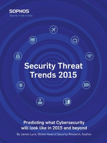 sophos-trends-and-predictions-2015