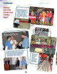 Viewpoint - Page 4