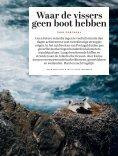 inspirerend artikel - Anders Reizen - Page 2