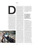 inspirerend artikel - Anders Reizen - Page 3