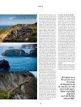 inspirerend artikel - Anders Reizen - Page 5