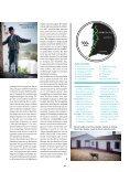 inspirerend artikel - Anders Reizen - Page 6