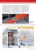 Sauber konstruiert - brot+backwaren - Seite 4