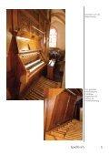 Bilderdokumentation der Restaurierung als Download - Seite 5