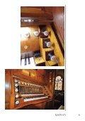 Bilderdokumentation der Restaurierung als Download - Seite 6