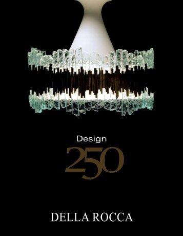 Design 250 - Della Rocca Casa d'Aste