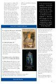 Engaging Faithfully - Dominican School of Philosophy and Theology - Page 4
