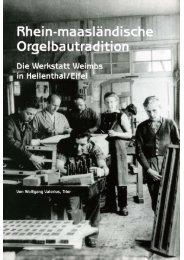organ - Heft 4 2004