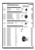 D - čerpadla (PDF) - thermoquell - Page 4