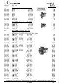 D - čerpadla (PDF) - thermoquell - Page 5