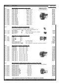 D - čerpadla (PDF) - thermoquell - Page 6