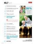 +5 Kilo på 20 år (pdf) - Statistiska centralbyrån - Page 3