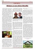 Amatu ziņas novembris 2009.pdf - Latvijas Amatniecības kamera - Page 2