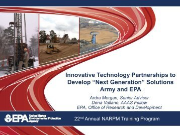 2 NARPM Netzero 111912.pdf - (NARPM) Training Program