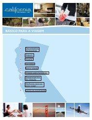 Básico para a viagem (pdf)