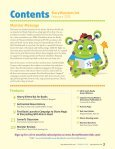 SMI-February-Issue - Page 3