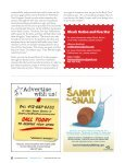SMI-February-Issue - Page 6