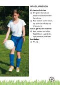 – undgå skader - Gigtforeningen - Page 7