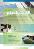 Badkamers die hun mannetje staan... - Sterck - Page 3