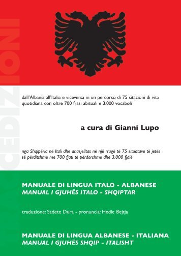 a cura di Gianni Lupo - TraccEdizioni.it
