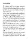 a cura di Gianni Lupo - TraccEdizioni.it - Page 6