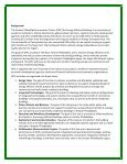 Policy and Process Factors Report - EEB Hub - Page 2
