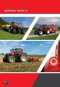 efficient power program - Lindner Traktoren - Page 4