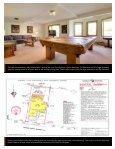 68C h r i s t i e K n o l l h e i g h t s , s W - Sam Corea - Page 6