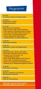 mitWirkung - Hessischer-Demokratietag - Seite 3