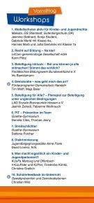 mitWirkung - Hessischer-Demokratietag - Seite 4