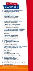 mitWirkung - Hessischer-Demokratietag - Seite 5
