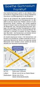 mitWirkung - Hessischer-Demokratietag - Seite 6