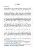 Boko Haram Conf - Page 2