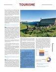 Tourisme - Page 7