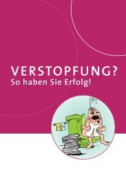Download Broschüre Verstopfung (PDF-Dokument, ca. 1 MB)