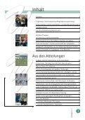 April 2010 - SV Bayer Wuppertal - Seite 3