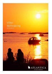 Villkor 2013-02-01 - Atlantica