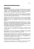 Utimaco Safeware AG, Oberusel Jahresabschluß der AG zum 30 ... - Seite 2