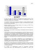 Utimaco Safeware AG, Oberusel Jahresabschluß der AG zum 30 ... - Seite 4